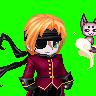 Red Shrew's avatar