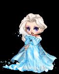 Queen EIsa of ArendeIIe