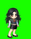 foxy_may_breez13's avatar