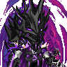 Uriel87's avatar