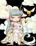 HoneiiBea's avatar