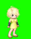 iEpicMusicx's avatar