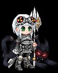 LemonheadJr's avatar