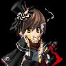 Zenther's avatar