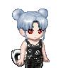 xBlackRose1990x's avatar