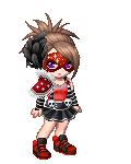 niquey19's avatar