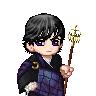 Neji Black's avatar