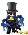 scarf1991's avatar