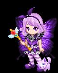 Dauntless_Flower