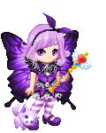 Dauntless_Flower's avatar