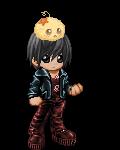 jazz_650's avatar