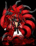 dantehunter66's avatar