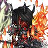 a7x88's avatar