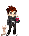 Narzarith's avatar