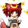 linzi666's avatar