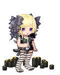 xjanessax's avatar