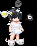 alex7401-nee's avatar