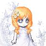 jennio13's avatar