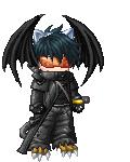 XAcidburn345X-'s avatar