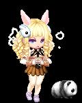 een-panda's avatar