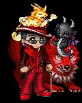 xX_mRn1GhtW0lf_Xx's avatar