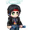steph3434's avatar