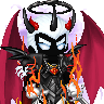 techpriest35's avatar