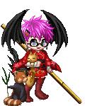 NinjaOrava's avatar
