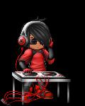pititi15's avatar