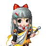 x Mila Rose's avatar