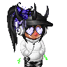ii--Lindz--ii 's avatar
