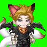 Zenharu's avatar