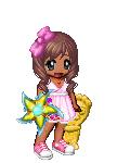 frosting248's avatar