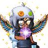 icolori's avatar