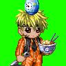 TheNarutoUzumakiKyuubi's avatar