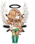 AngeIicSerenity's avatar