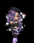 Enchanted Remedy's avatar