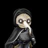 Seizurifying_Pirate_'s avatar