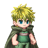 Lord Anbu Black Ops's avatar