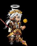Seraphor's avatar