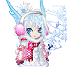 Syon Konoe's avatar