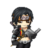 Sai the Painter Ninja's avatar
