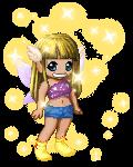 LELE x STAR's avatar
