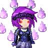Purple Llama Summoner's avatar