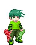 crazyjack123's avatar