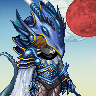 SearingComic851's avatar