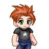LoverXFighter's avatar