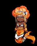 Anemone Belle