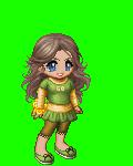 harvest_moon42's avatar