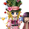 Doxiluvr's avatar